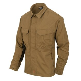 Košile Woodsman Helikon-Tex®