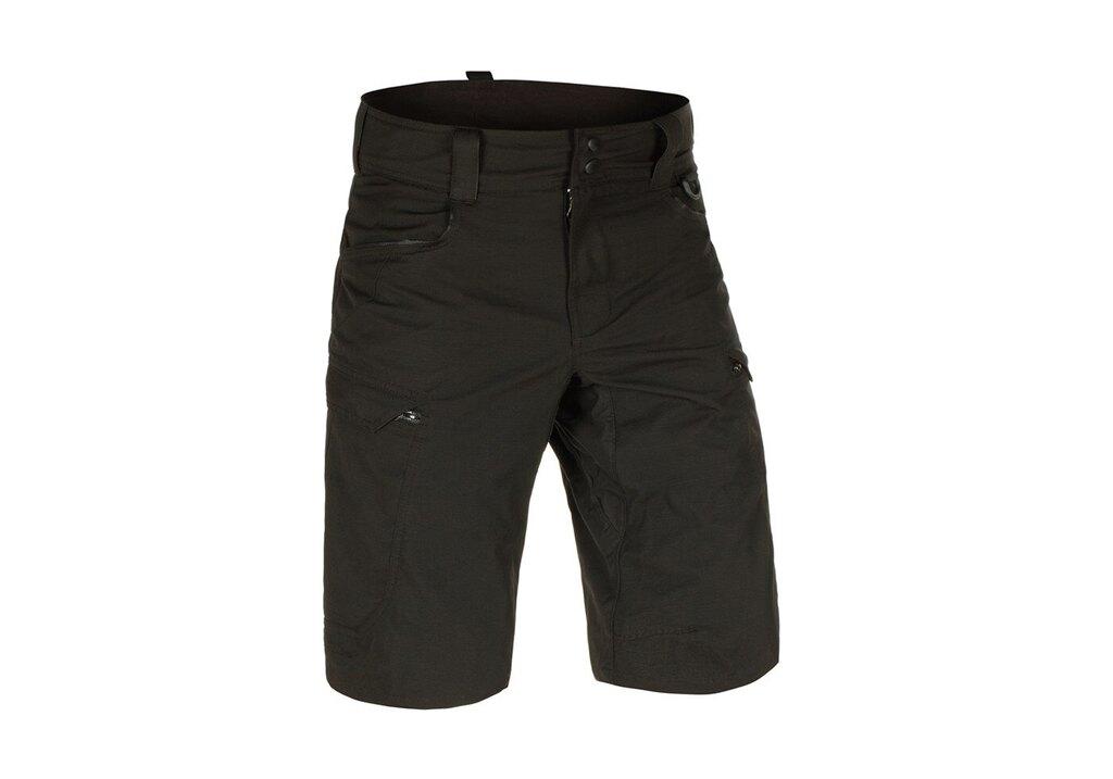 Krátke nohavice CLAWGEAR® Field Short