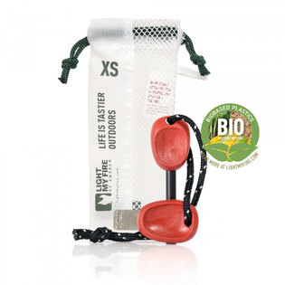 Křesadlo FireSteel 2.0 Scout BIO Light My Fire®