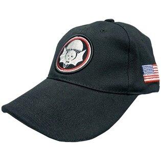 "Kšiltovka ""baseballka"" FOSTEX® 502 PIR"