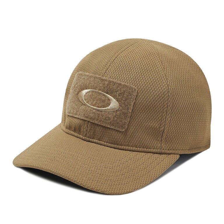 Kšiltovka SI Cap Oakley®