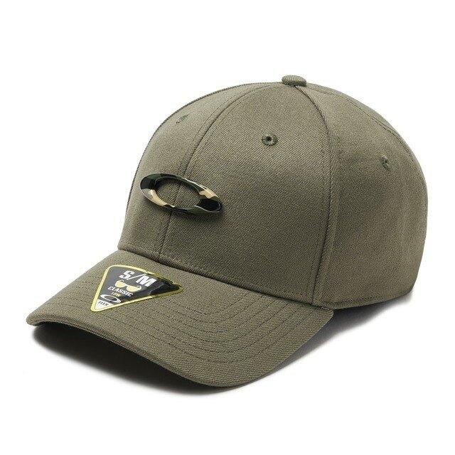 Kšiltovka Tincan Cap Oakley®
