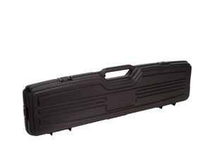 Kufor na zbraň SE™ Sporting Plano Molding® USA Military - čierny