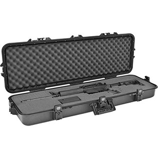 Kufr na zbraň GunCase 42