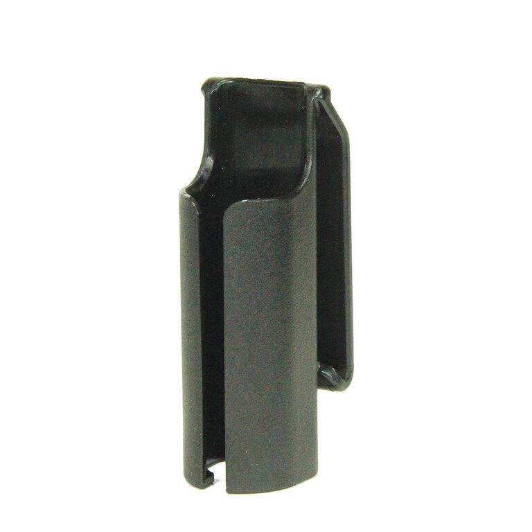 Kydexový úchyt na opasek ( E9 ) PowerTac®