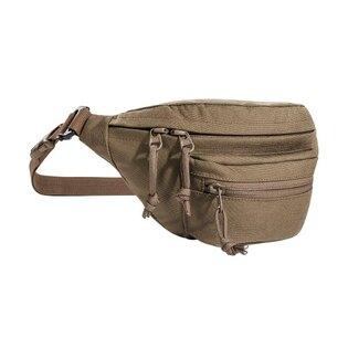 Ľadvinka Modular Hip Bag Tasmanian Tiger®