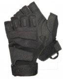 Ľahké taktické rukavice S.O.L.A.G. BlackHawk®