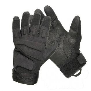 Ľahké taktické rukavice Special Ops S.O.L.A.G. BlackHawk®