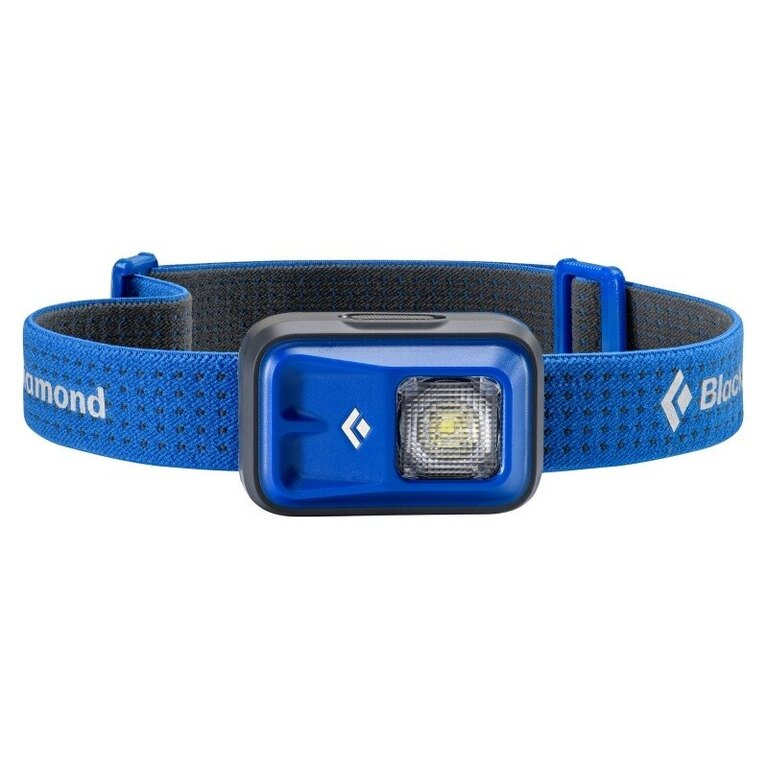LED čelovka BLACK DIAMOND® Astro