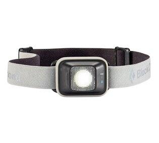 LED čelovka BLACK DIAMOND® Iota
