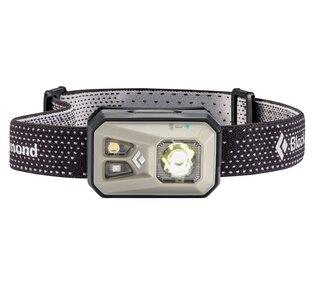 LED čelovka Black Diamont® ReVolt