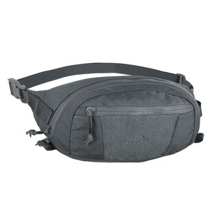 Ledvinka HELIKON-TEX® Bandicoot® - Shadow Grey
