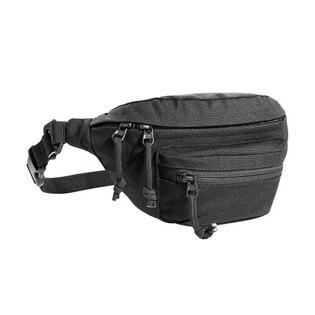Ledvinka Modular Hip Bag Tasmanian Tiger®