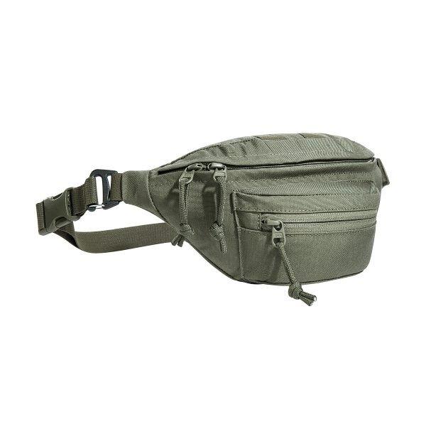 Ledvinka Modular Hip Bag Tasmanian Tiger® IRR