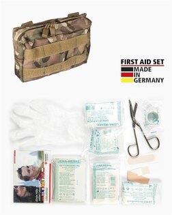 Lékárnička Leina Werke® malá 25 Pro