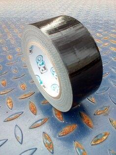 Lepiaca páska Pro Tapes & Specialties® 5 cm Mil Spec