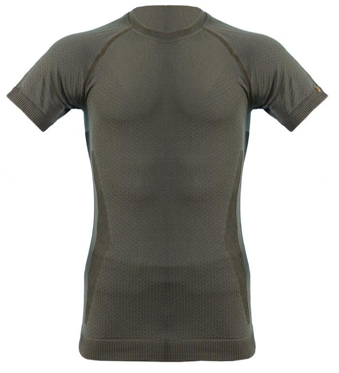Letné funkčné tričko Moira Comfort 4M Sytems®
