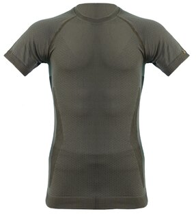 Letní funkční triko Moira Comfort 4M Sytems®