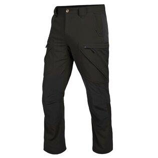 Lezecké nohavice PENTAGON® Hydra