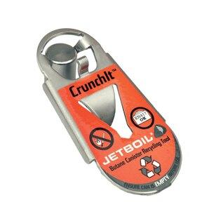 Likvidátor kartuše CrunchIt JETBOIL®