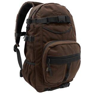 Lovecký batoh Wisport® Forester