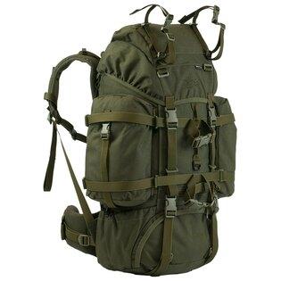Lovecký batoh Wisport® Reindeer Hunt