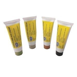 Maskovací barva v krému BCB® tuba