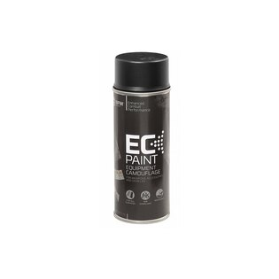Maskovací barva ve spreji EC Paint NFM®