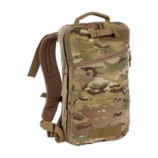 Medic batoh Tasmanian Tiger® Assault MK II S