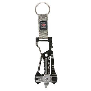 Micro Tool-AR15 Real Avid®