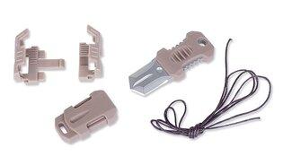 Mini nůž EX 002 101INC®