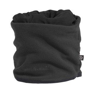 Multifunkčná šatka - pokrývka hlavy - nákrčník PENTAGON® Winter Neck Scarf 0,5 fleece