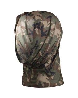 Multifunkční šátek HEADGEAR Mil-Tec®
