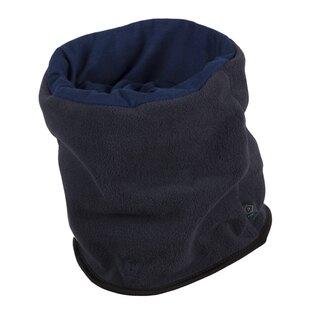 Multifunkční šátek PENTAGON® Winter fleece