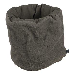 Multifunkční šátek PENTAGON® Winter fleece - šedá