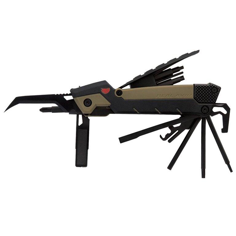 Multitool Pro-AR15 Real Avid®