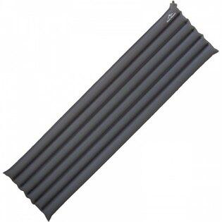 Nafukovací karimatka FJORD NANSEN® Trekker XL
