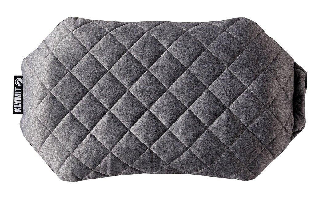 Nafukovac 237 Pol T 225 ř Luxe Pillow Klymit 174 Ed 253 Top