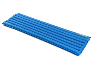 Nafukovacia karimatka Air Mat  so vstavanou pumpou Snugpak®
