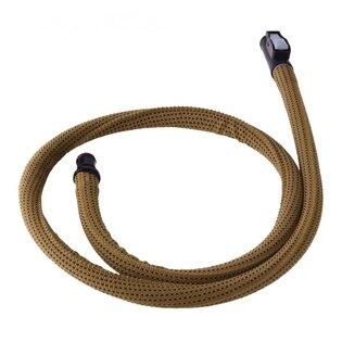 Náhradní hadice SOURCE® QMT™
