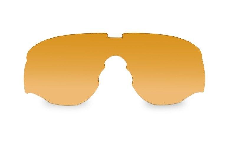 Náhradní skla pro brýle Rogue Wiley X®