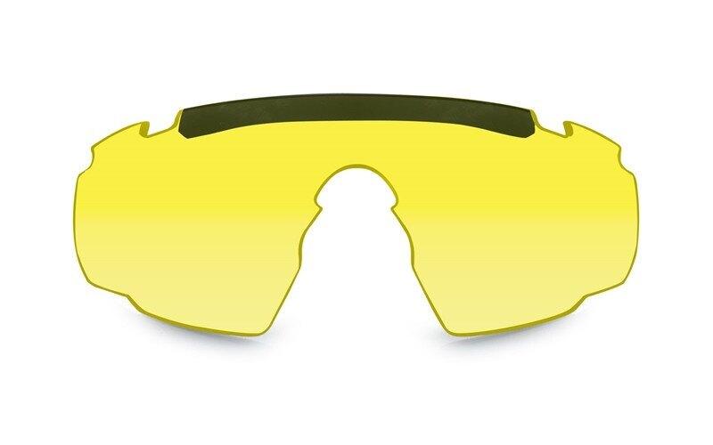 Náhradní skla pro brýle Sabre AD Wiley X®