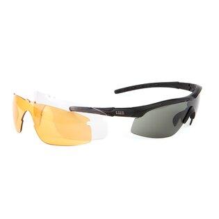 Náhradní skla pro brýle Tactical® Raid™