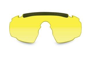 Náhradní sklo pro brýle Saber AD Wiley X®