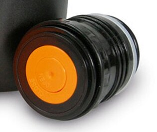 Náhradní uzávěr na termosku ESBIT® stlačovací