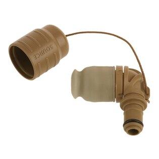Náhradní ventil SOURCE® Helix™