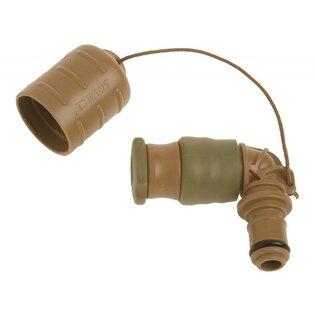 Náhradný ventil SOURCE® Storm™