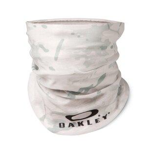 Nákrčník Face Defenders Oakley®
