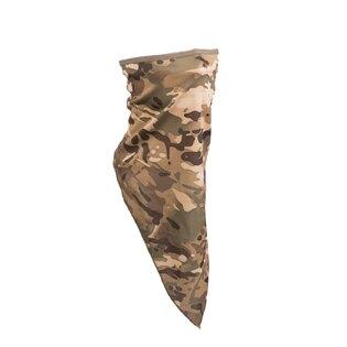 Nákrčník - šátek na obličej Mil-Tec®