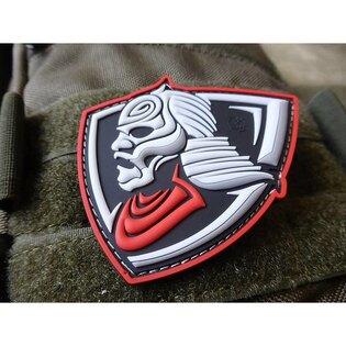 Nášivka Lone Warrior JTG® - barevná